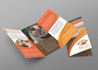 HPESC Brochure