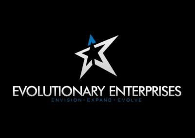 EEI Logo & Branding